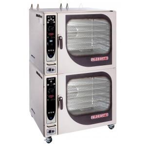 Blodgett Double Combi Oven