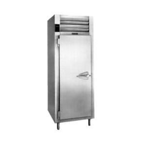 Traulsen Swinging Door Refrigerator