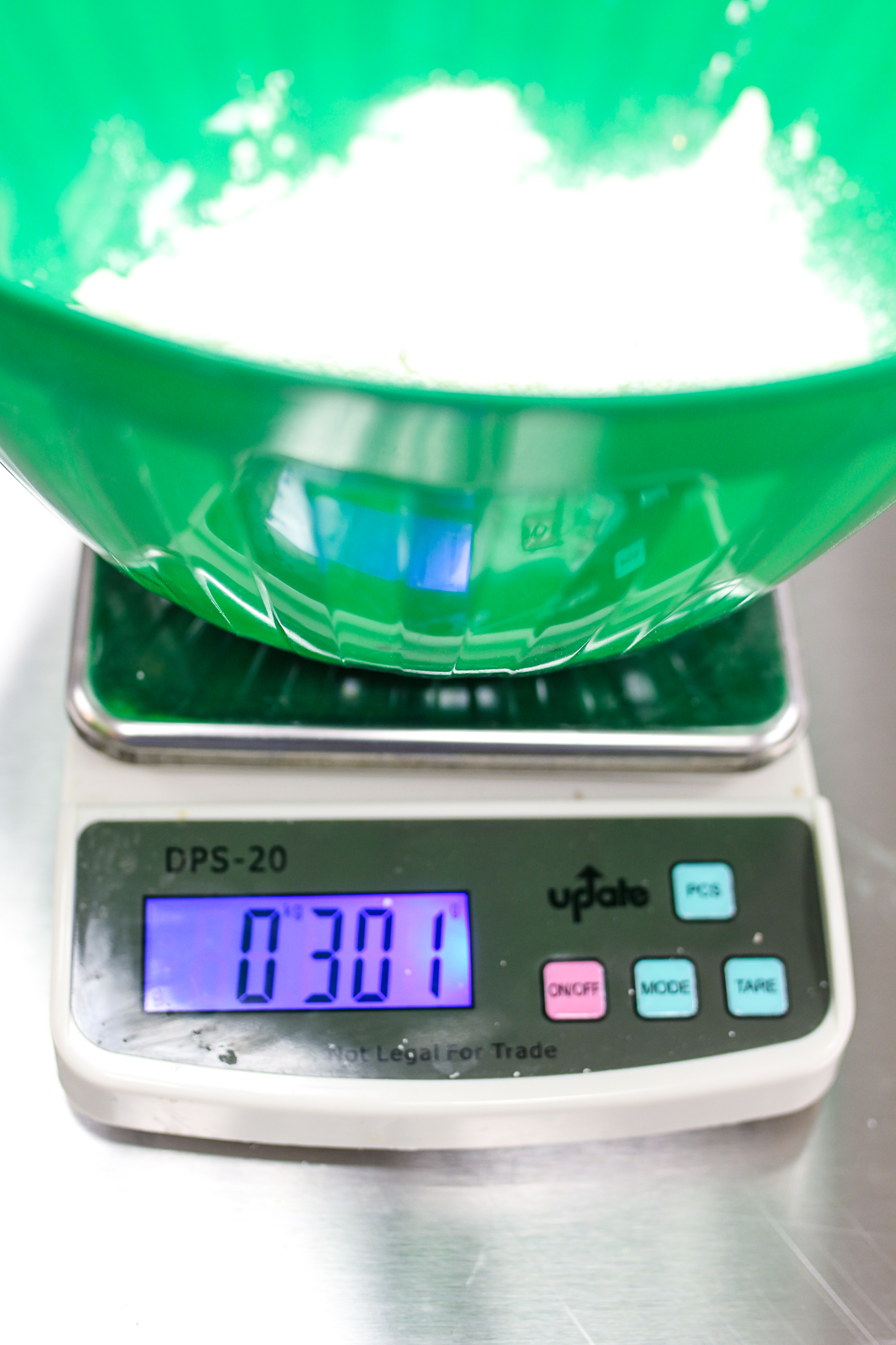 Commercial Kitchen Scales Er S Guide