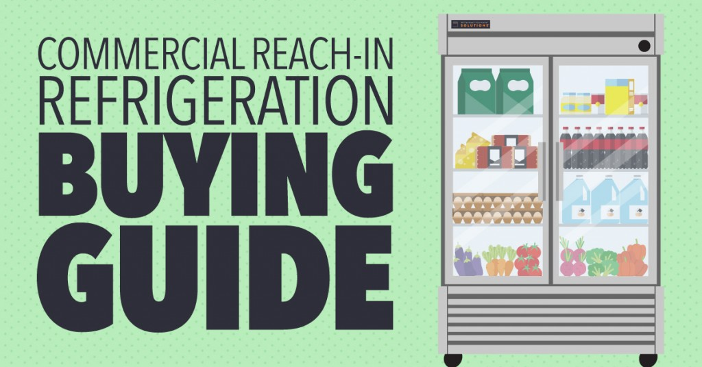 Refrigeration-buying-guide