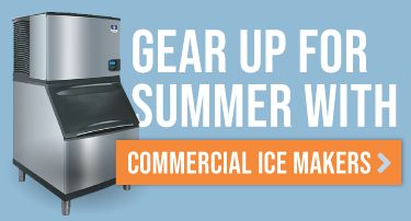 Shop Ice Makers�; class=
