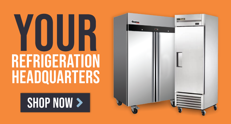 Shop Your One Stop Shop for Refrigeratorion