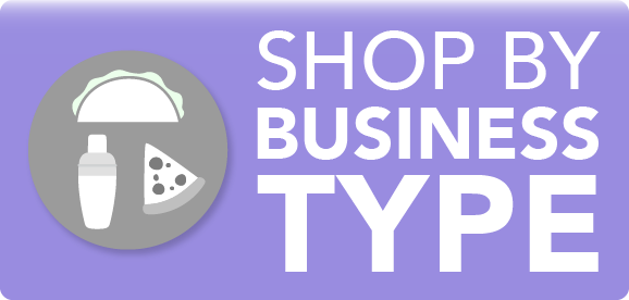 Shop by Business Type