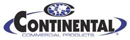 Continental Mfg