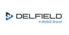 Delfield