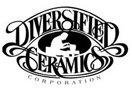 Diversified Ceramics