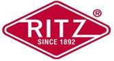 Ritz Foodservice