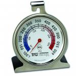 Oven Thermometers image