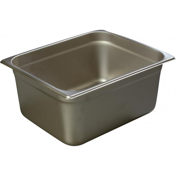Carlisle 607126 DuraPan Steam Table Pan