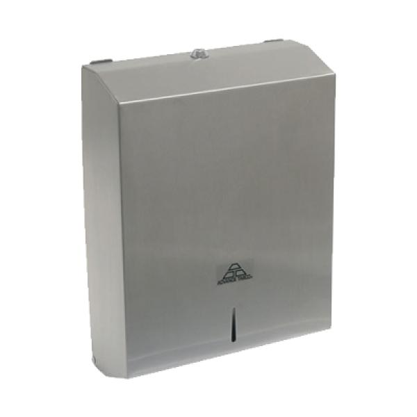 Advance Tabco 7PS35 Wall Mounted Paper Towel Dispenser