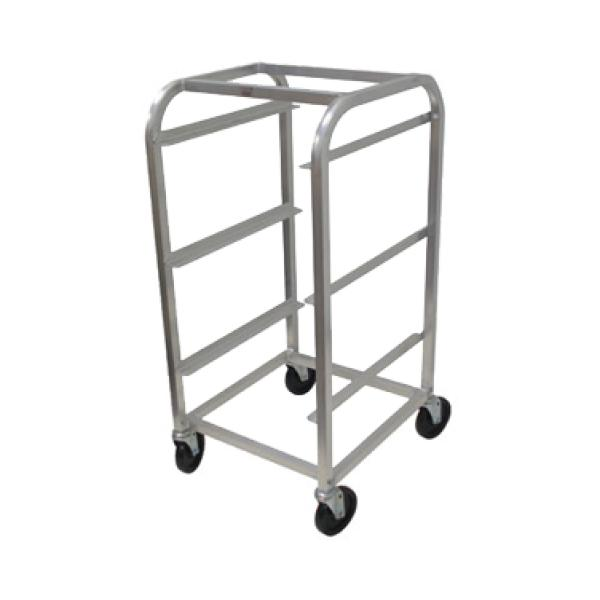 Advance Tabco BC3 Bus Box Cart