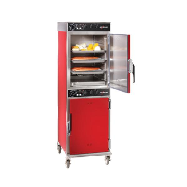 Halo Heat R Slo Cook And Smoker Oven Electric Low