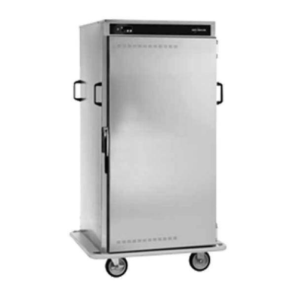 Alto Shaam 1000BQ296 Halo Heat Banquet Cart