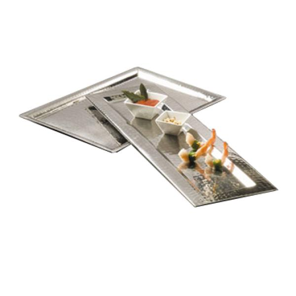American Metalcraft HMRT1611 Serving Tray
