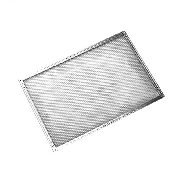 American Metalcraft 18731 Pizza Screen