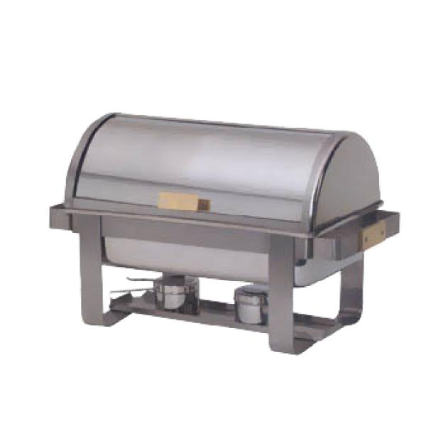 American Metalcraft MACD3 Applause Chafer
