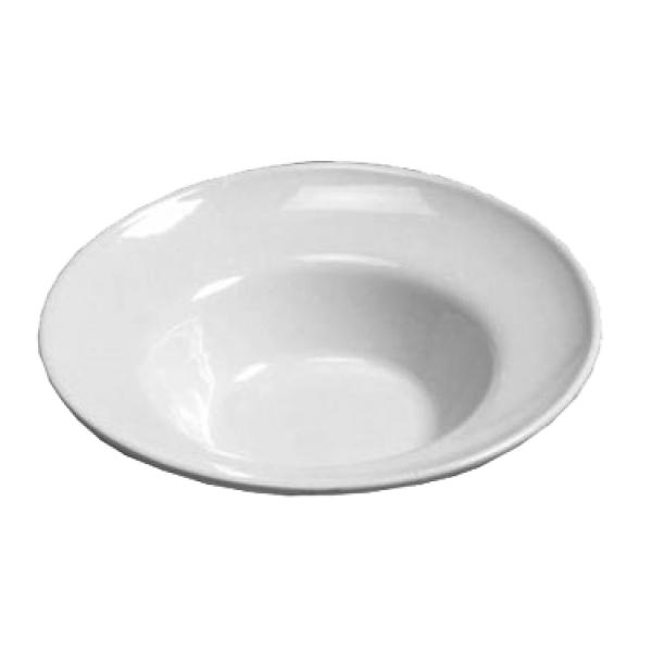 American Metalcraft CER9 Bowl