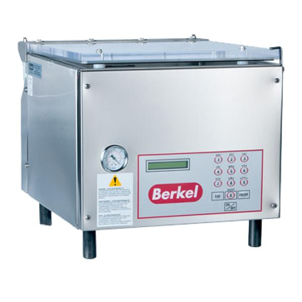 Berkel 350STD Vacuum Packaging Machine