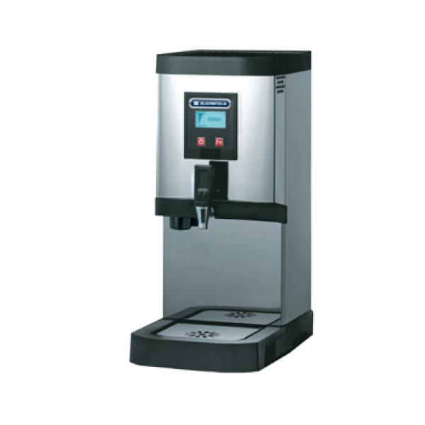Hot Water Dispenser Deluxe 3 Gallon Digital Restaurant