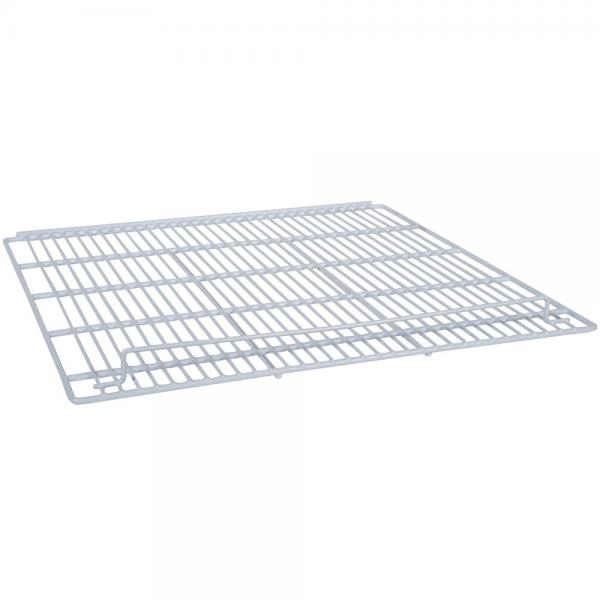 Beverage Air 30278L0200 Refrigerator/Freezer Shelf for KF/KR48