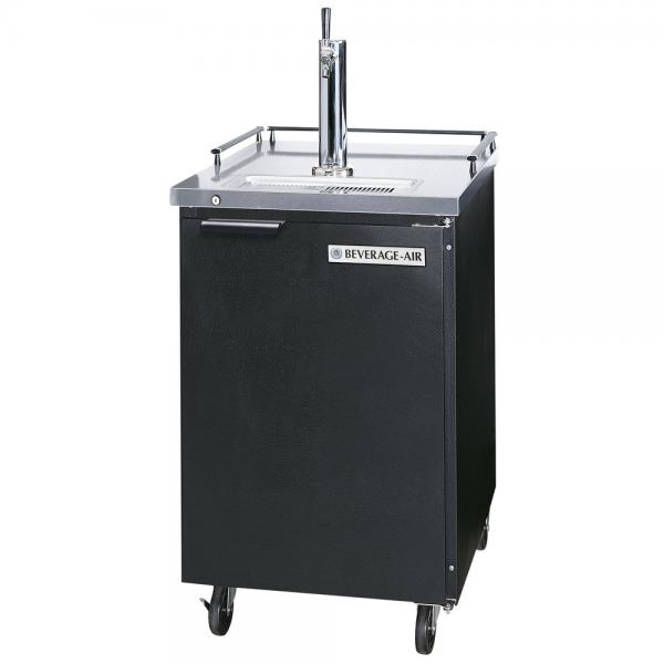 Beverage Air Bm23 B 24 Quot Draft Beer Cooler