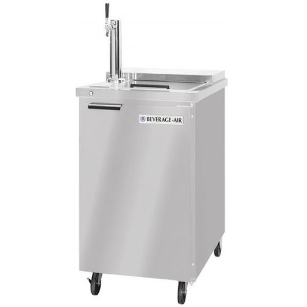 24 Quot Stainless Steel Club Top Portable Draft Beer Cooler