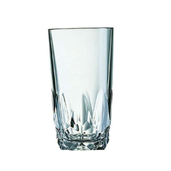 Cardinal 57069 Beverage Glass