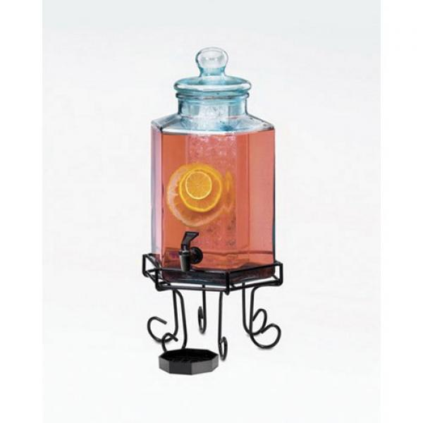 Cal-Mil 1111 Beverage Dispenser