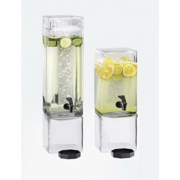 Cal-Mil 11121 Beverage Dispenser