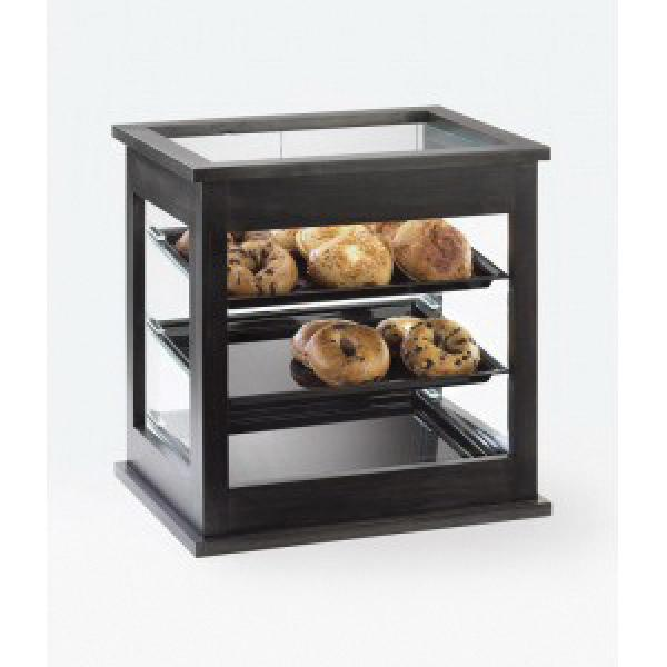 Cal-Mil  Frame Display Case