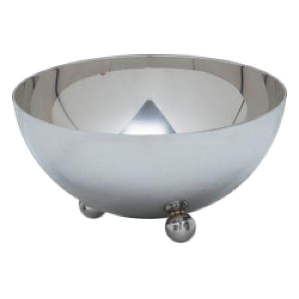 Carlisle  Allegro Display/Serving Bowl