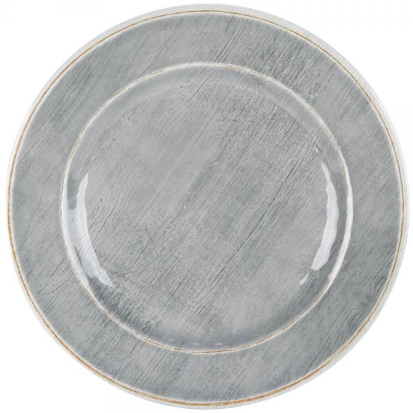 DISCONTINUED Carlisle Grove Charger Plate 12-1/2  dia. melamine  sc 1 st  Restaurant Equipment Solutions & Grove Charger Plate 12-1/2