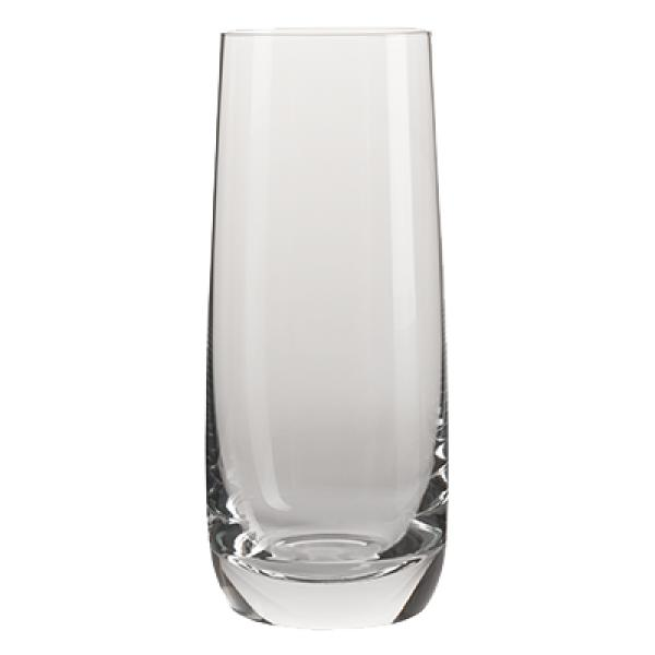 Cardinal L2369 Beverage Glass