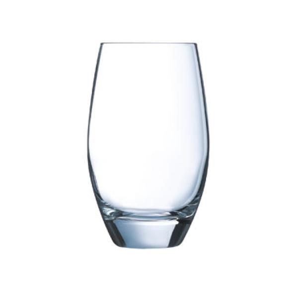 Cardinal H4531 High Ball Glass