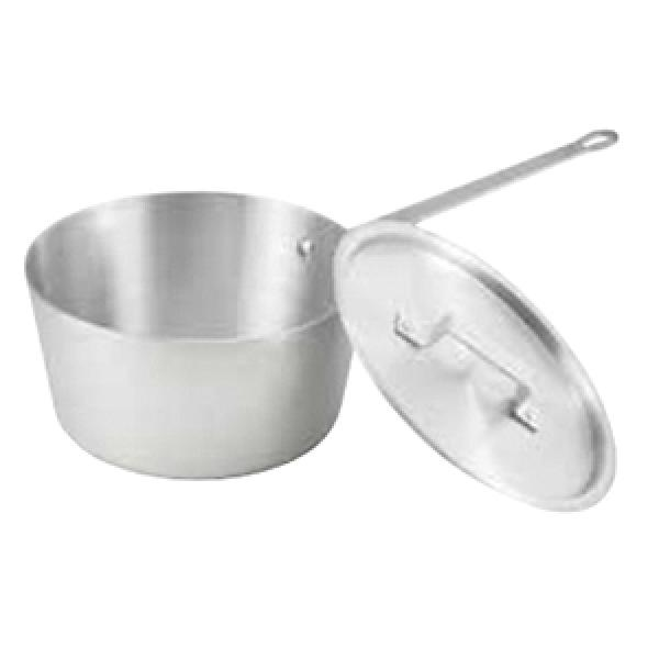 Crown Brands ASP1 Sauce Pan