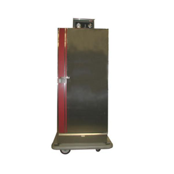 Carter Hoffmann BB700 EquaHeat Banquet Cabinet