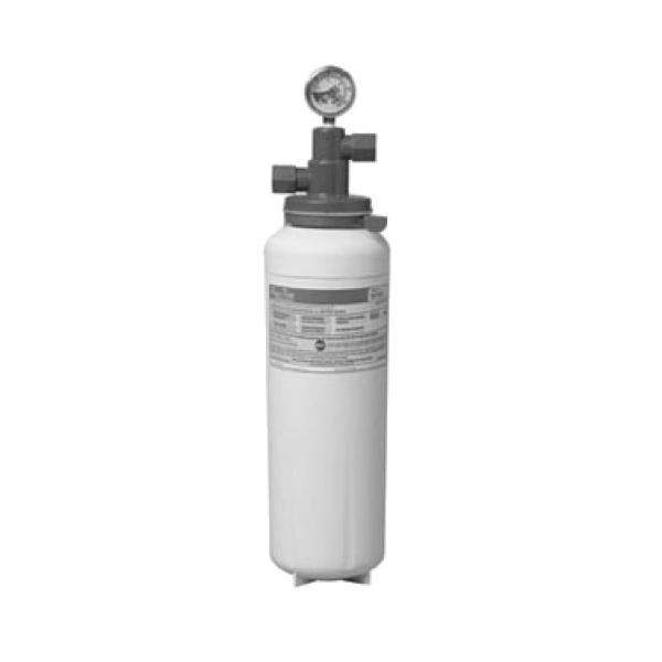 Cuno BEV165 (5616302) 3M Water Filtration Products Water Filter System
