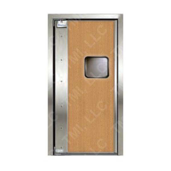Curtron SPD20L3096 Service-Pro Series 20 Swinging Door