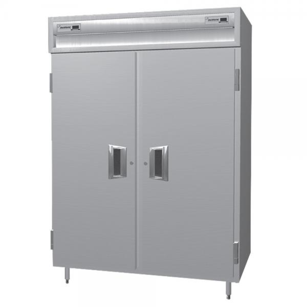 Specification Line Series Refrigerator Freezer Reach In