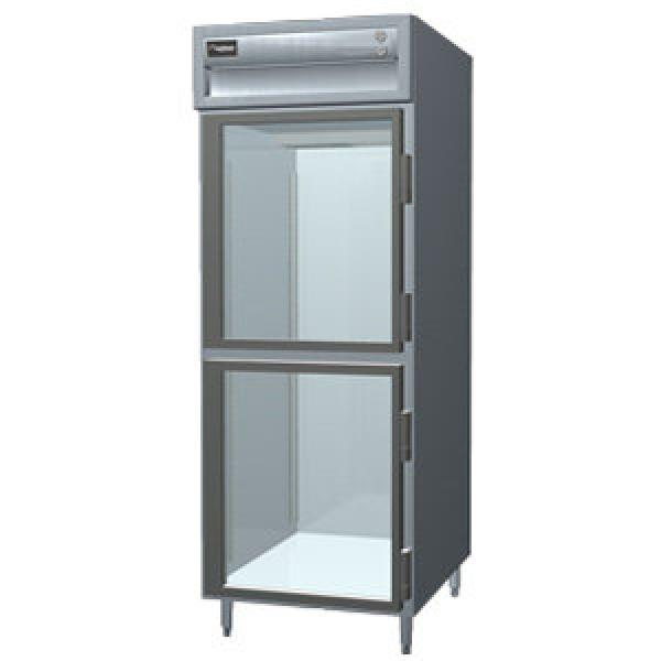 Specification Line Series R Freezer Reach In Single
