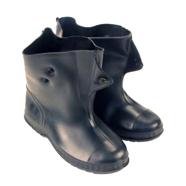 FMP 1331348 Boot