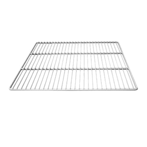 FMP 1451035 Refrigerator Shelf