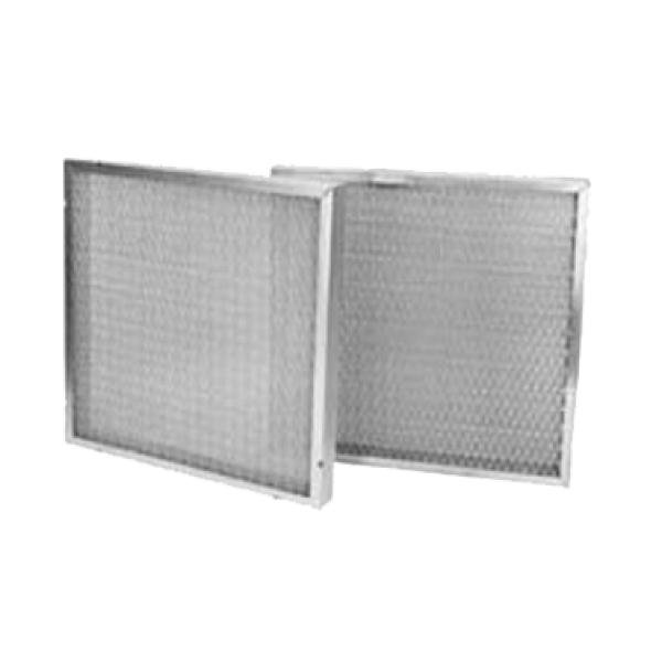 FMP 1291003 Mesh Grease Filter