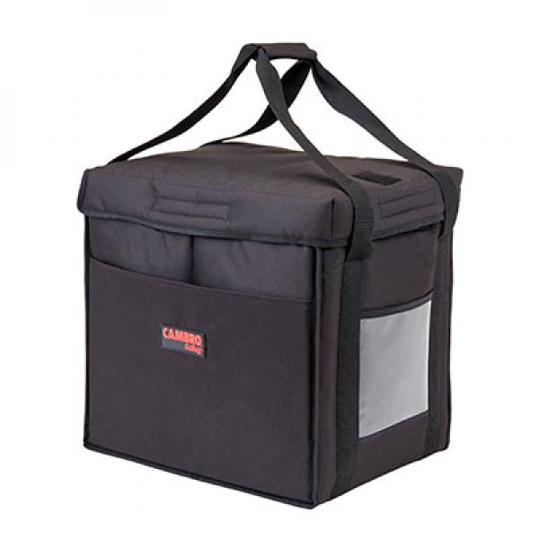 Cambro GBD121515110 GoBag(R) Delivery Bag