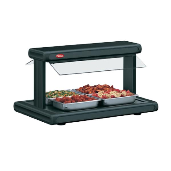 Hatco GR2BW42 Glo-Ray Buffet Warmer