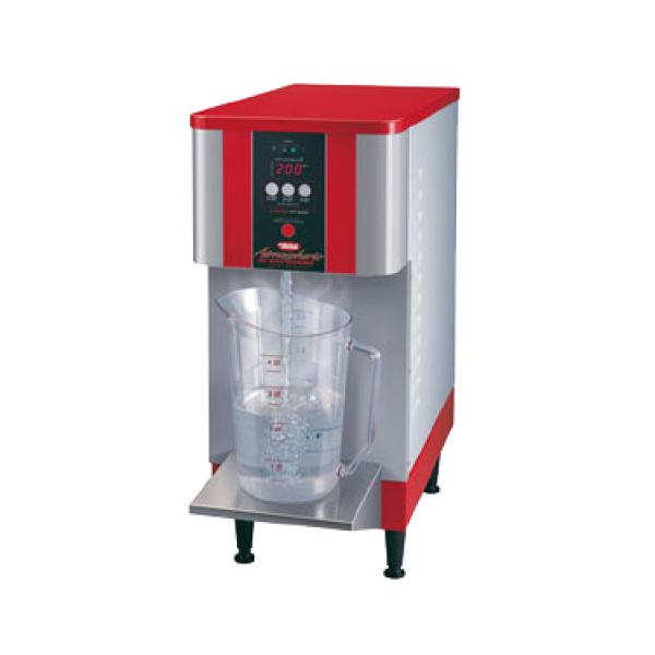 Hatco AWD12 Atmospheric Hot Water Dispenser