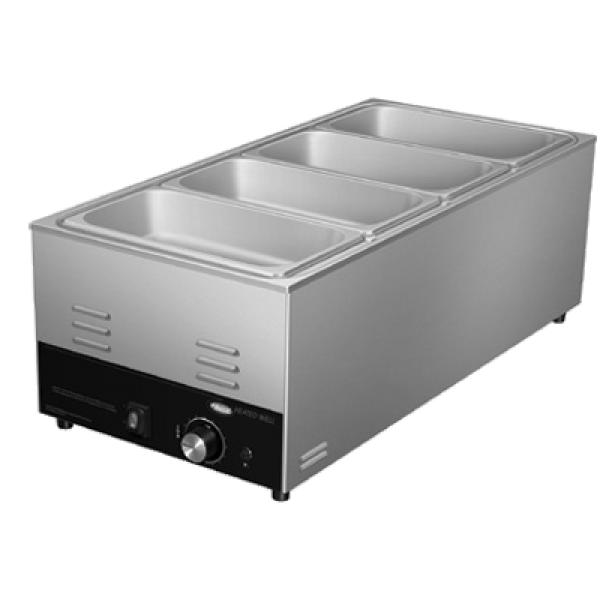 Hatco CHWFUL Food Warmer/Cooker