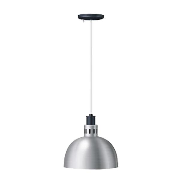 Hatco DL750L Decorative Lamp