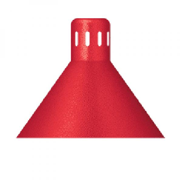 Hatco DLH775 Decorative Heat Lamp