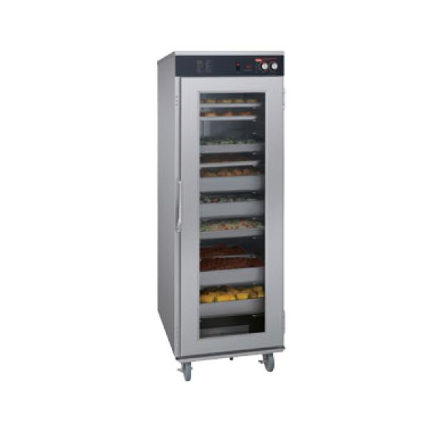 Hatco FSHC17W1120QS (QUICK SHIP MODEL) Flav-R-Savor Humidified Holding Cabinet